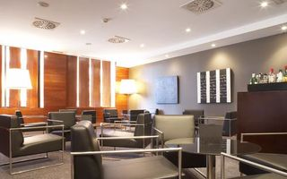 AC Hotel Ponferrada By Marriott - Ponferrada