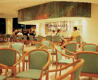 Park Royal Cancun All Inclusive