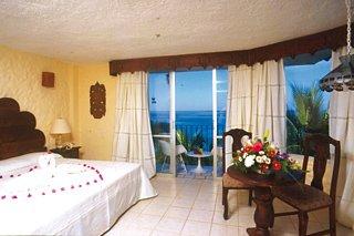 Playa Los Arcos Hotel Beach Resort