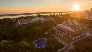 Viajes Ibiza - Hotel Nuevo Portil Golf