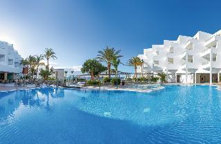 Fuerteventura Hotel Riu  Sterne