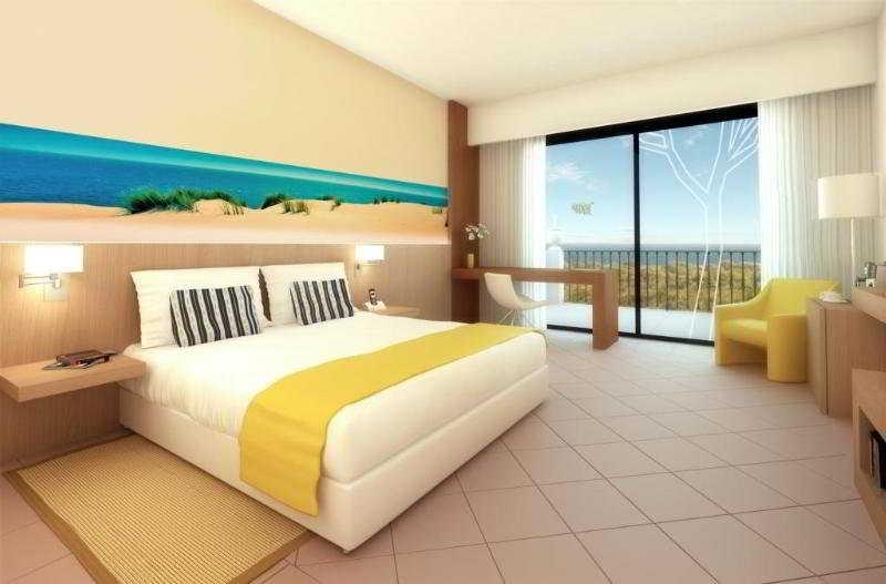 Viajes Ibiza - Sensimar Isla Cristina Palace Hotel & Spa