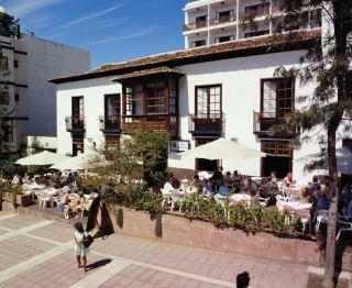 Cheap Hotels In Santa Cruz