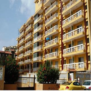 http://www.hotelbeds.com/giata/00/001974/001974a_hb_a_001.jpg