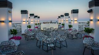 RH BAYREN & SPA - Hoteles en Gandia