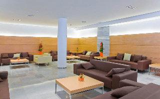 Oferta en Hotel Rh Bayren Parc