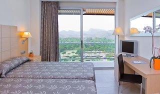 Oferta en Hotel Rh Bayren Parc en Gandía