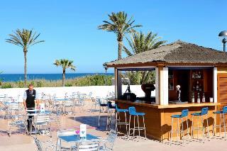 Playas de Guardamar