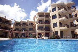 Hotel Isla Grosa