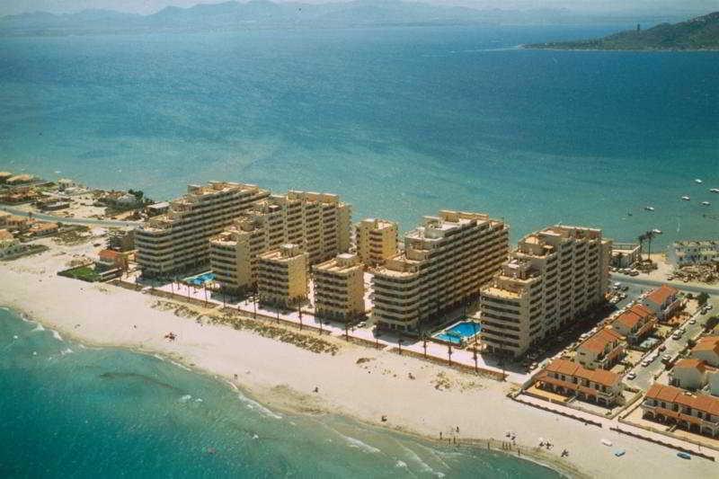 Viajes Ibiza - Hawaii 4-5