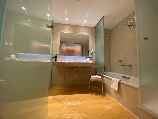 Levante Club & Spa - Hoteles en Benidorm