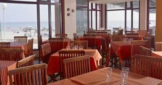 Londres - Hoteles en La Manga del Mar Menor