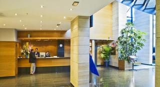 Hotel Madeira Centro Hotel thumb-3