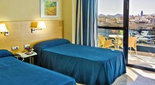 Hotel Madeira Centro Hotel thumb-4