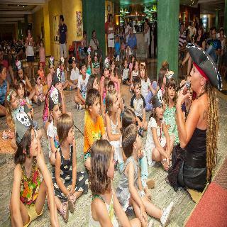 RH Vinaros Playa -