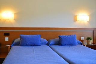 Hotel Santa Marta Cullera