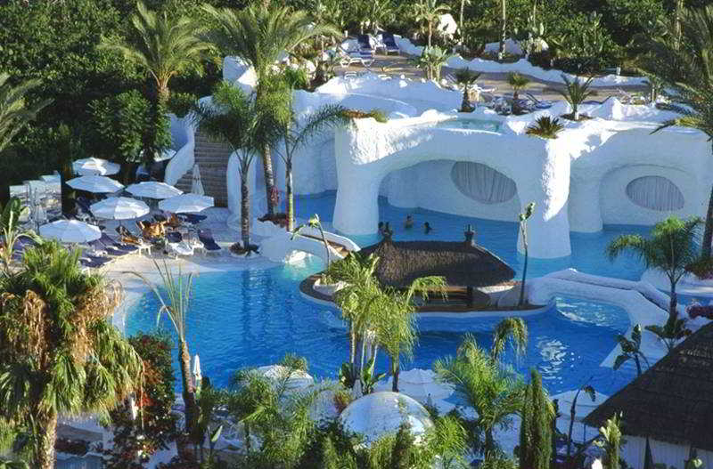 Viajes Ibiza - Albayzin del Mar