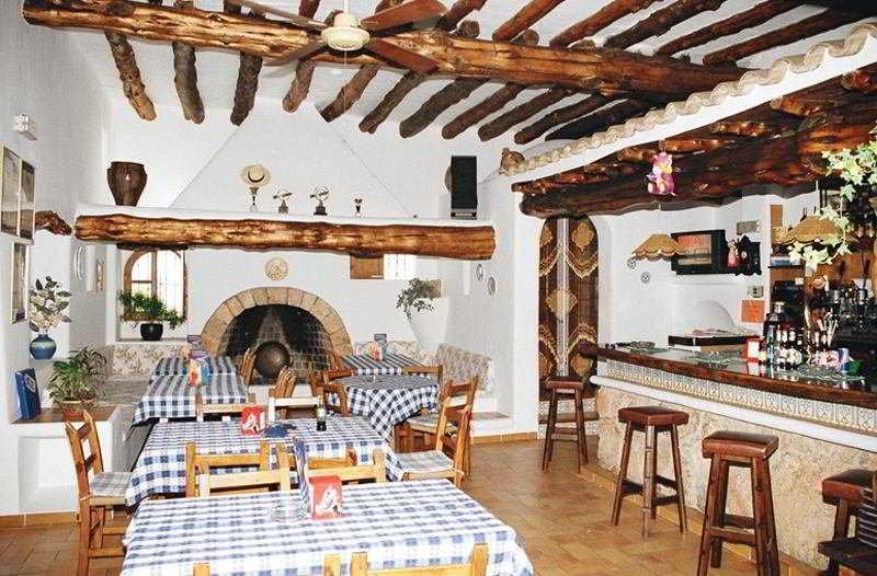 Precios y ofertas de apartamento benet los pinares apartments en santa eulalia ibiza eivissa - Apartamentos santa eulalia ibiza ...