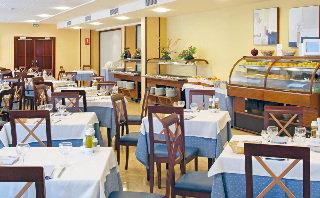 Oferta en Hotel Rh Riviera