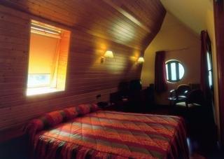 Viajes Ibiza - Niunit Hotel Ordino