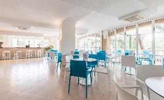 Imagen del hotel Blue Sea Costa Verde