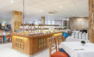 Blue Sea Costa Verde - Hoteles en S'Arenal (El Arenal)