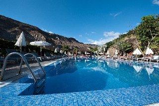 Viajes Ibiza - Paradise Costa Taurito & Aqua Park