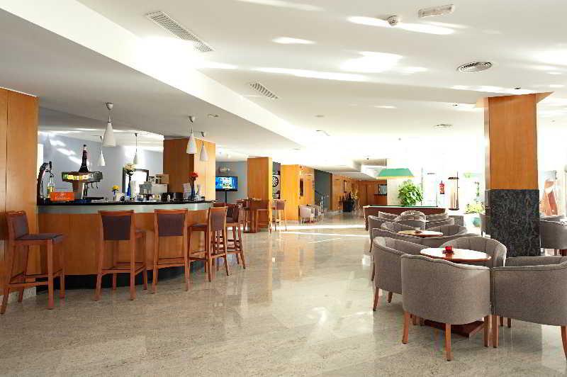 Hotel Playa Taurito Gran Canaria Spanje voor  7 nachten