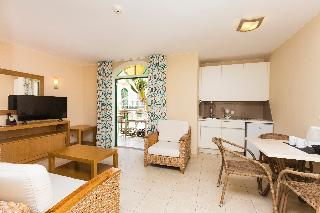 Apartamentos Puerto de Mogán THe Home Collection