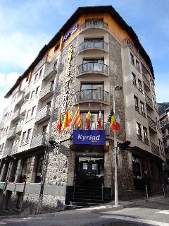 Comtes d'Urgell