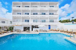Hotel Azuline Hotel Mediterraneo
