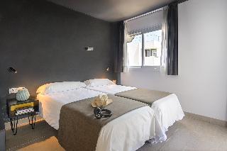Hotel Playasol Jabeque Dreams