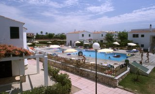 Viajes Ibiza - Sa Caleta
