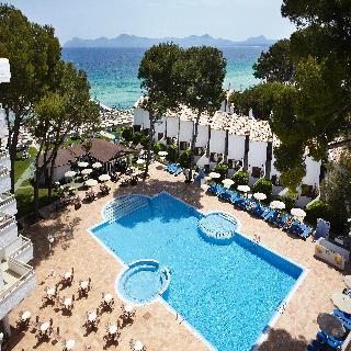 Hotel Grupotel Los Principes & Spa