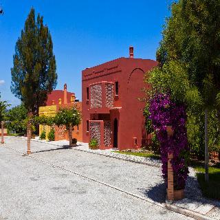 Colina Village