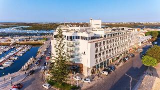 Oferta en Hotel Eva en Faro (Portugal)