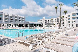Garbi Ibiza Spa