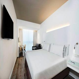 TRYP Palma Hotel