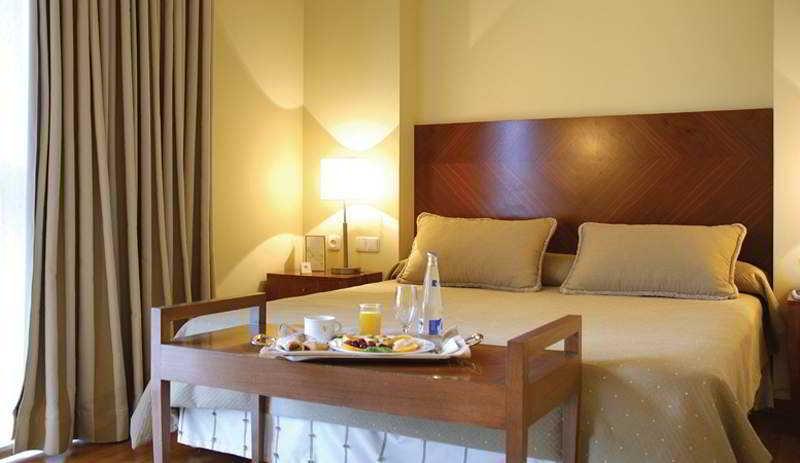 HotelVincci Mediterraneo