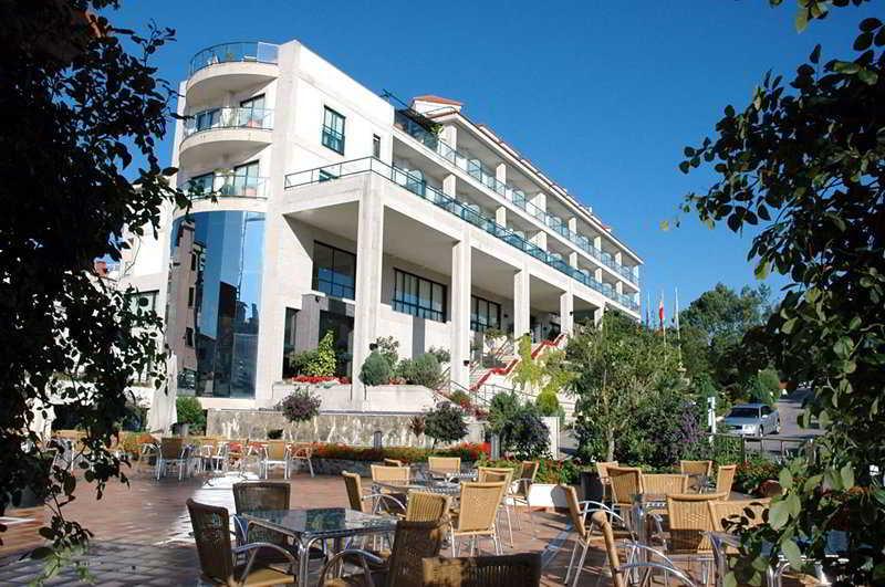 Hotel Carlos I SPA