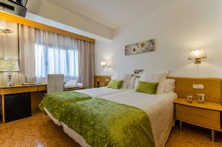 Eureka - Hoteles en Escaldes-Engordany