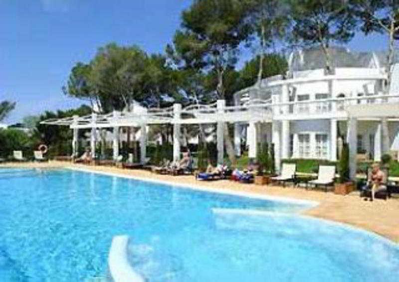 Melia Cala D Or Hotels In
