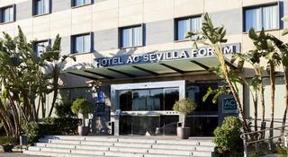 http://www.hotelbeds.com/giata/00/002801/002801a_hb_a_001.jpg