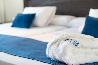 Hotel Playa Ballena Spa Hotel