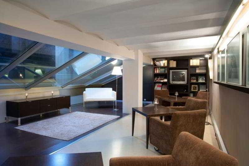 http://www.hotelbeds.com/giata/00/002914/002914_hb_a_010.jpg