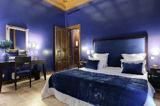 Fin de Año Hotel Inglaterra - Hoteles en Estoril