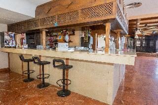 Apartotel Costa Adeje Tenerife Spanje voor  7 nachten