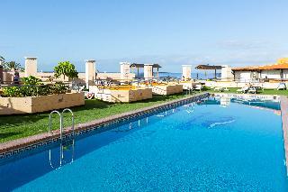 Villa Adeje Beach Hotel Email Address