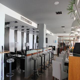 Rocamar Exclusive & Spa
