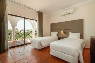 Hotel Clube Vilarosa